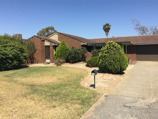 (no street name provided), Forrestfield WA 6058