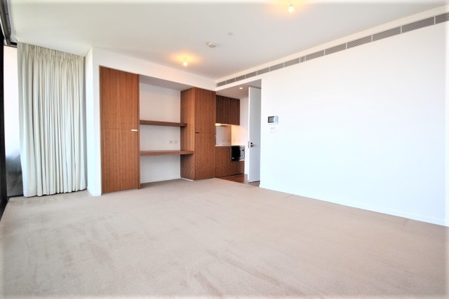12041/2 Chippendale Way, NSW 2008
