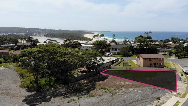 4 Mirida Crescent, NSW 2539