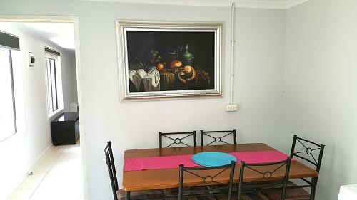 Fyshwick Room For Rent