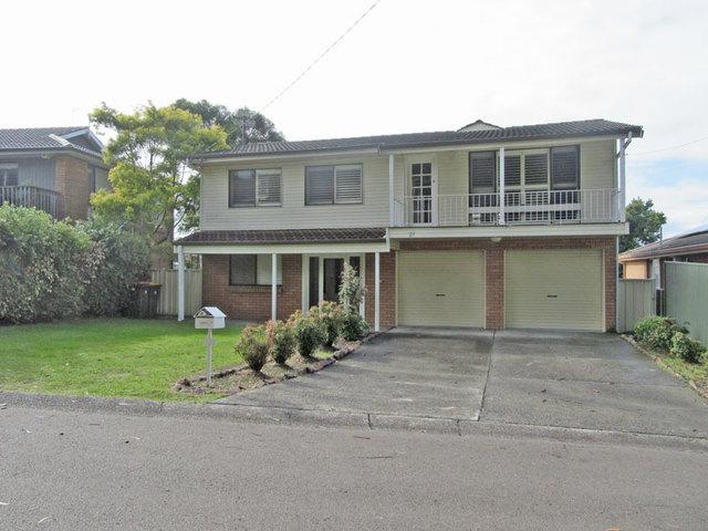 27 Ullora Road, Nelson Bay NSW 2315