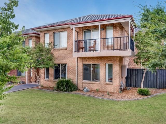4/42 Poplar Level Terrace, East Branxton NSW 2335