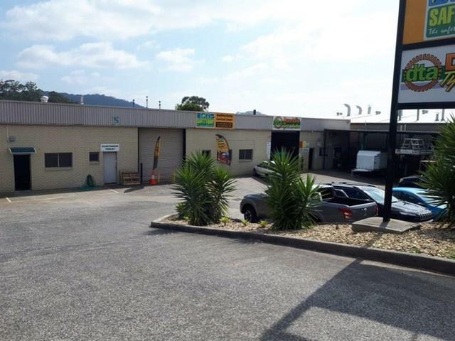 8 Dyer Crescent, NSW 2250