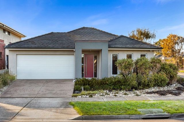 107 Painted Hills Road, VIC 3754
