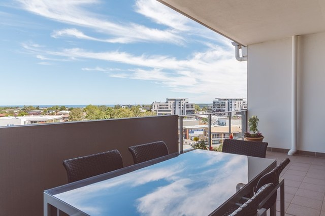 409/215 Pacific Highway, NSW 2290