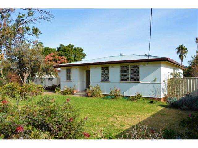 93 View Street, Gunnedah NSW 2380