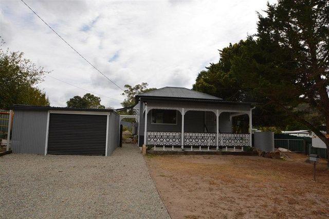 48a Greenup Street, QLD 4380