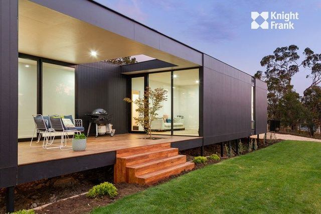 69 Cahill Place, TAS 7170