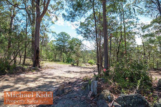 61 Byrne Road, Bucketty NSW 2250