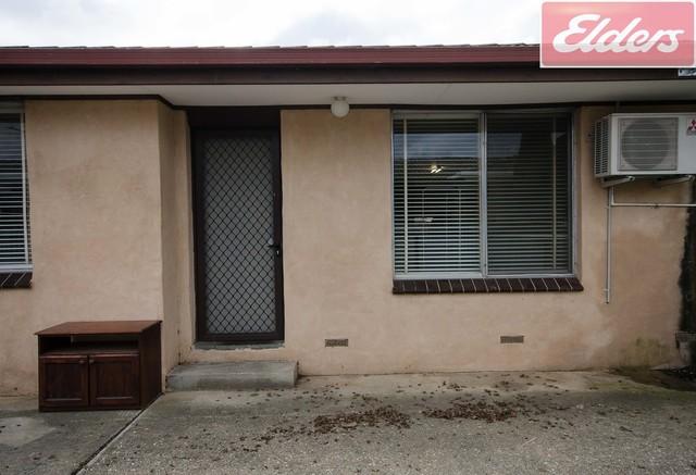 3/ 412 Kotthoff Street, Lavington NSW 2641