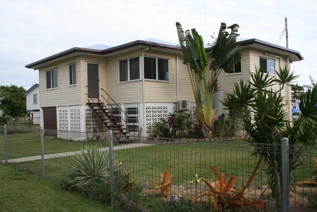 3 Rutledge Street, Ingham QLD 4850