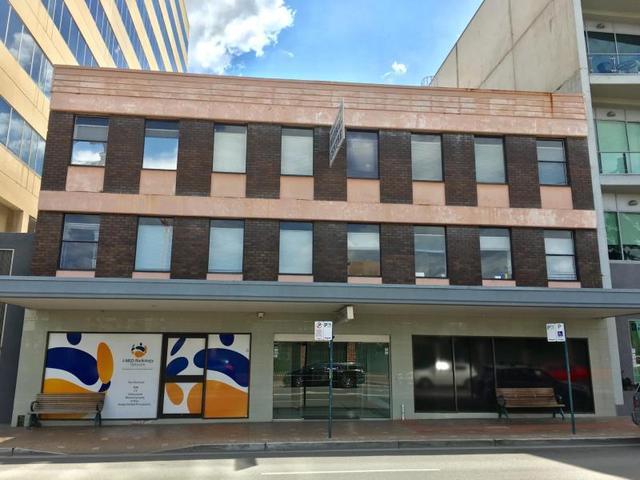 17 Moore Street, Liverpool NSW 2170