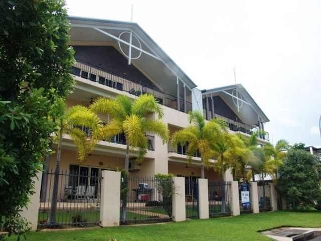 4/14 Tipperary Court, NT 0820