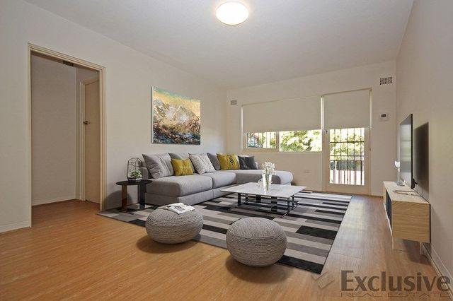 68 Hay Street, NSW 2040