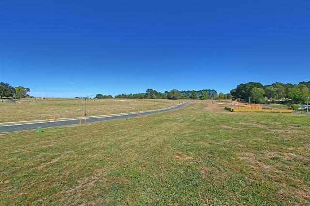 Lot 4019 Baker St, Moss Vale NSW 2577