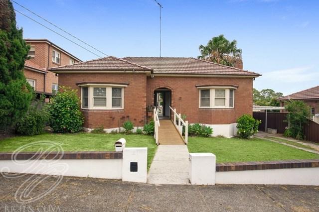 37 Lily Street, NSW 2133