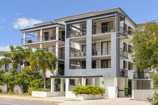 10 101 dornoch terrace highgate hill qld 4101 address for 136 dornoch terrace highgate hill