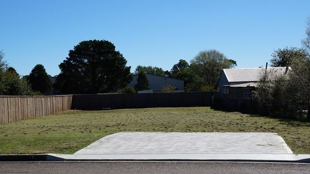 103 Lackey Road, Moss Vale NSW 2577
