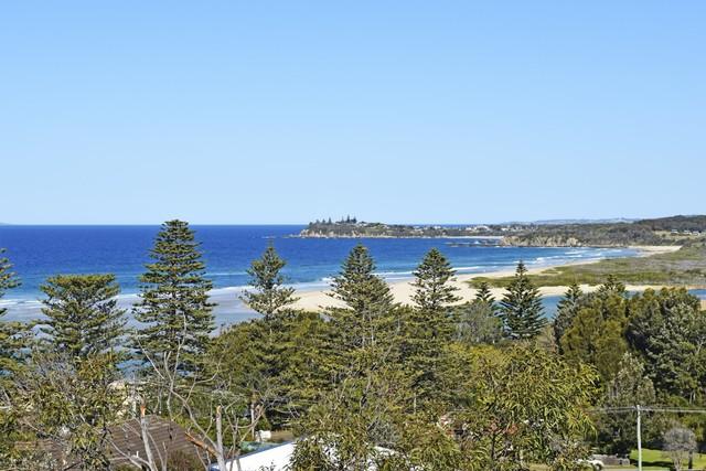 28 Beatty Crescent, Tuross Head NSW 2537