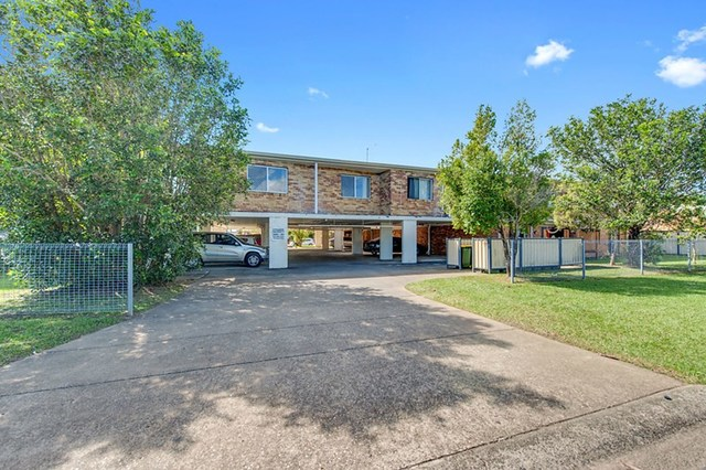 10/7-9 Station Street, Caboolture QLD 4510