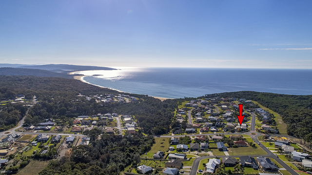 288 Pacific Way, NSW 2548