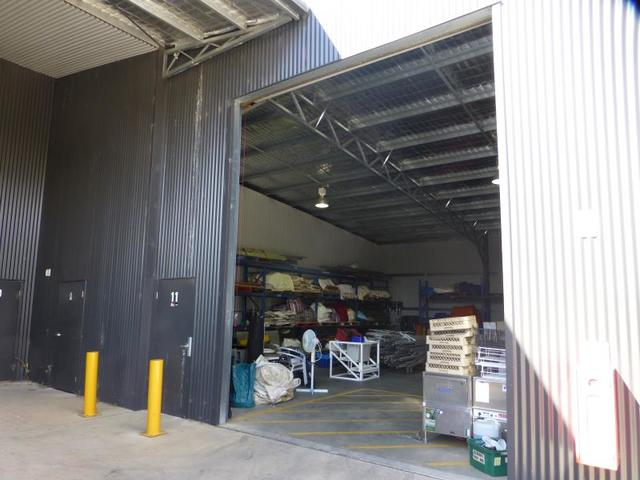 Shed  11/8 Ralston Drive, Orange NSW 2800
