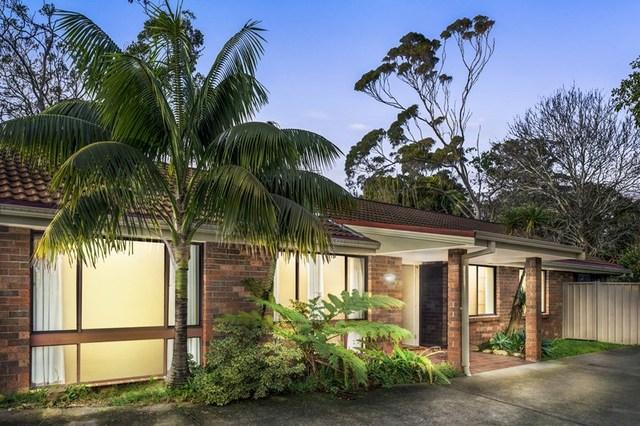 30 Heather Street, Wheeler Heights NSW 2097