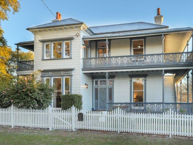 12 Swan Street, Raymond Terrace NSW 2324