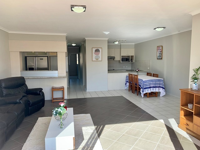 92/20 Federal Highway, ACT 2602