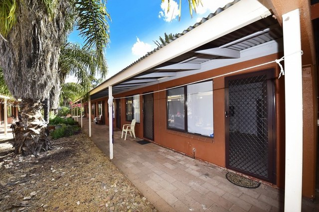 15/26 Palm Place, Ross NT 0873