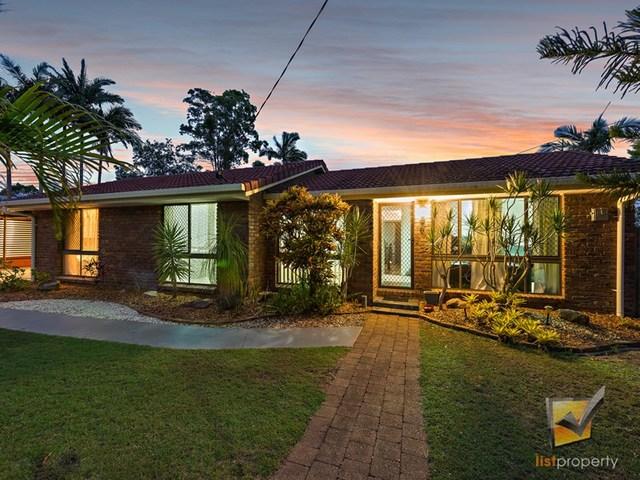 6 Homebush Dr, Regents Park QLD 4118
