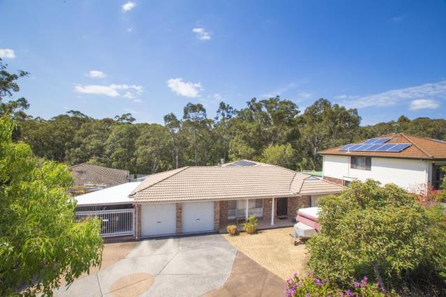 17 Leeward Close, Woodrising NSW 2284