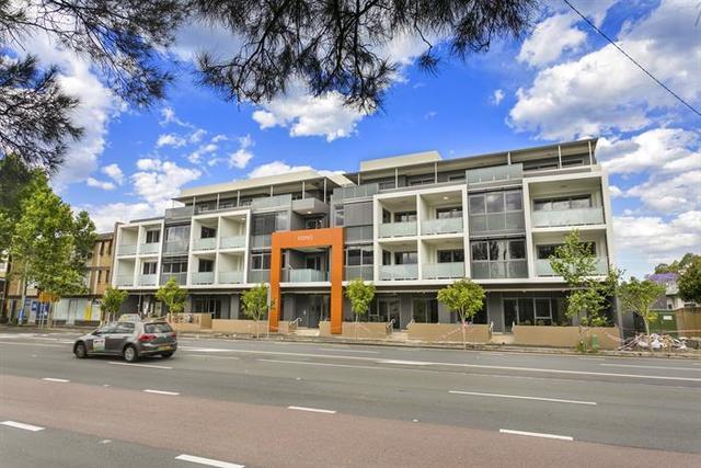1271-1277 Botany Road, Mascot NSW 2020