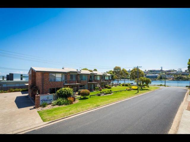 3/52 Fishpen Road, NSW 2548