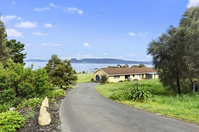 133 Fort Direction Road, South Arm TAS 7022