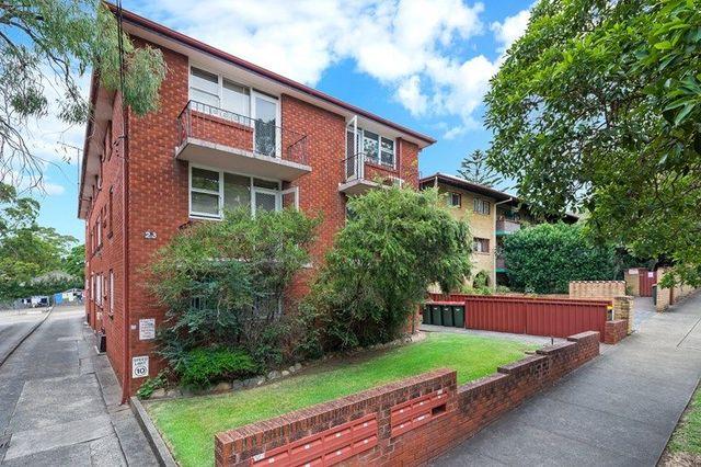 11/23 Orpington Street, NSW 2131