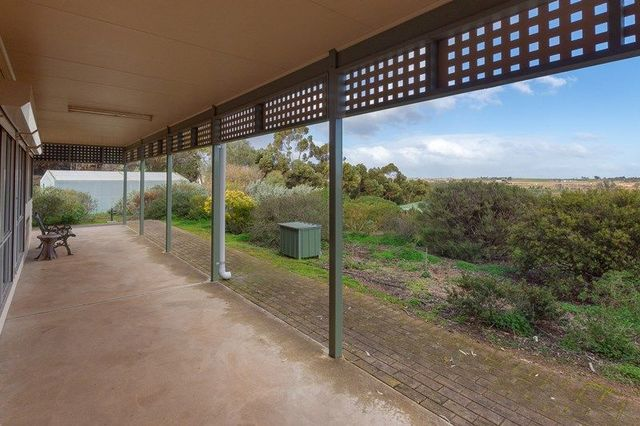75 Roper Road, Murray Bridge SA 5253