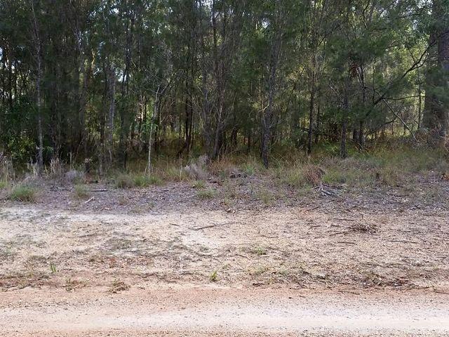 36 Falconhurst Road, Russell Island QLD 4184