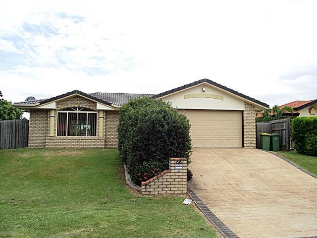 66 Hilliards Park Drive, Wellington Point QLD 4160