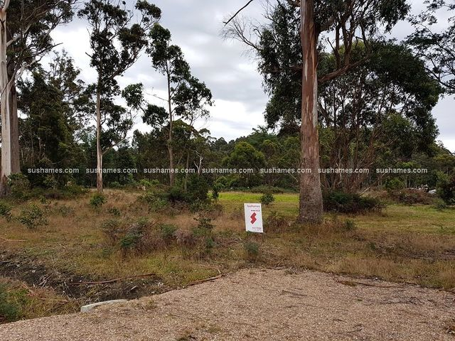 Lot 1 James Road, Acacia Hills TAS 7306