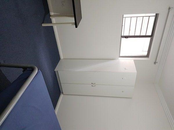 11 Forsyth, NSW 2032