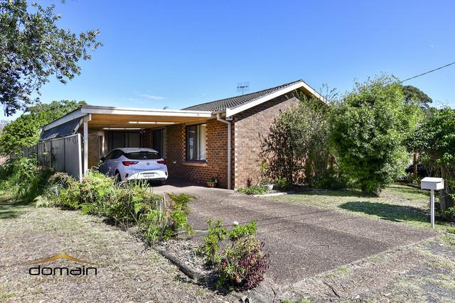 48 Pozieres Avenue, Umina Beach NSW 2257