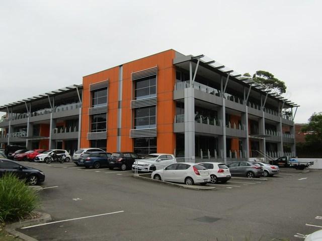 Mona Vale  Road, NSW 2102
