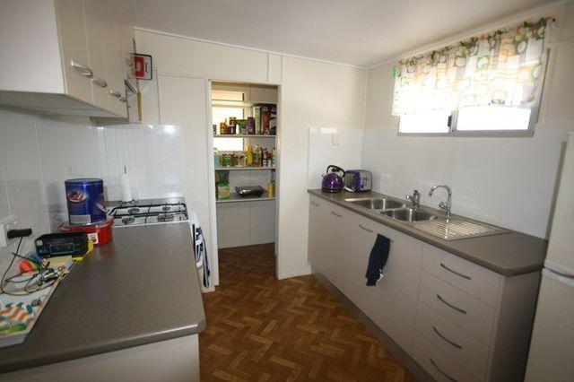 61 Golden Spur Street, Eidsvold QLD 4627
