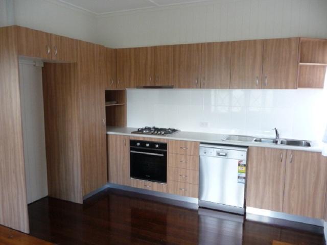 20 Rialto Street, QLD 4151