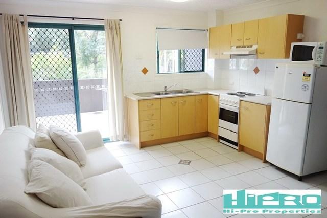 14/51 Leopard Street, QLD 4169