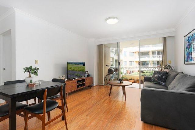 583/83-93 Dalmeny Avenue, NSW 2018