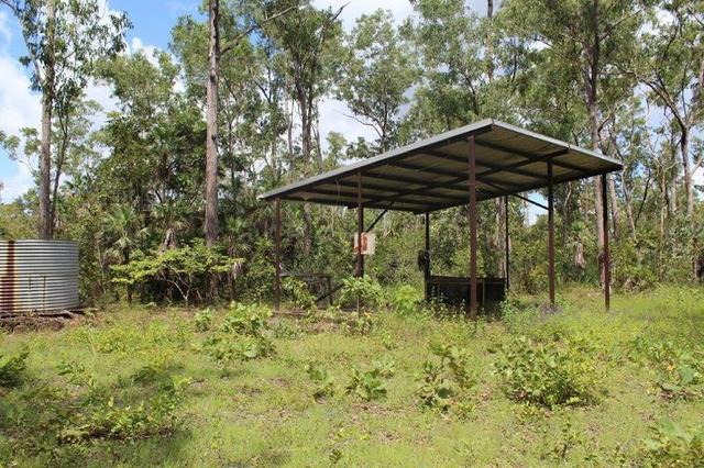 Threadfin Road, Dundee Downs NT 0840