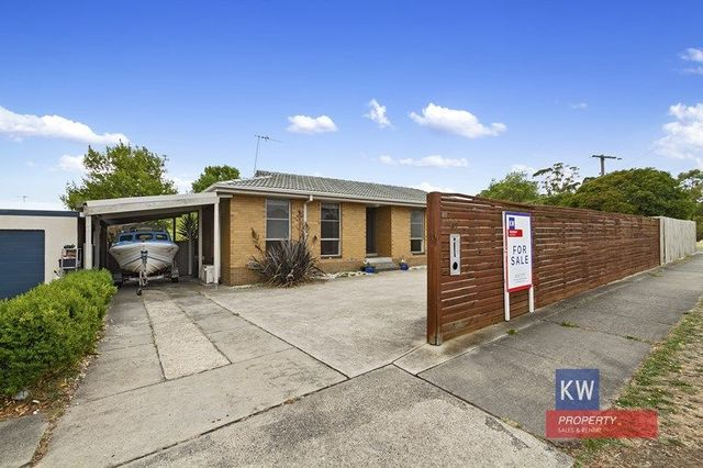 41 Wattle Cres, VIC 3842