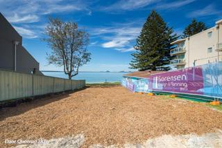 Lot 2/35 Soldiers Point Road